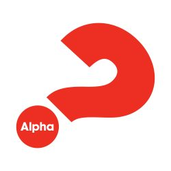 Alpha-cursus Barneveld